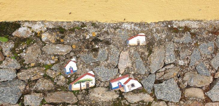 Celeiro do Comum - Casa Sensa - Evoramonte - Alentejo - Portugal © Viaje Comigo