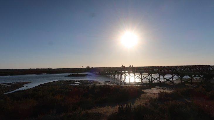 Quinta do Lago - Algarve - Portugal © Viaje Comigo