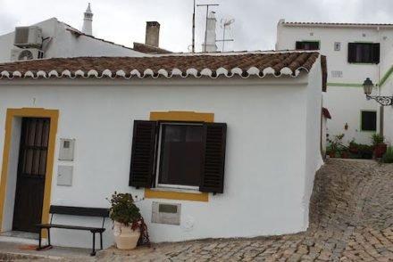 Aldeia de Salir - Loulé - Algarve - Portugal © Viaje Comigo