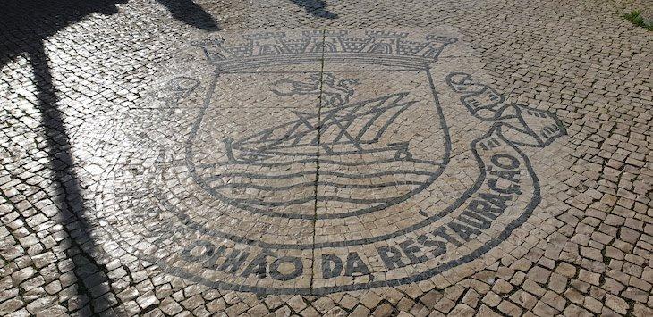 Olhão da Restauração - Algarve © Viaje Comigo