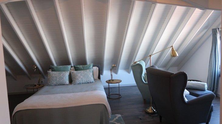 Cozy Studio - My Bed In Pico - Pico - Açores © Viaje Comigo