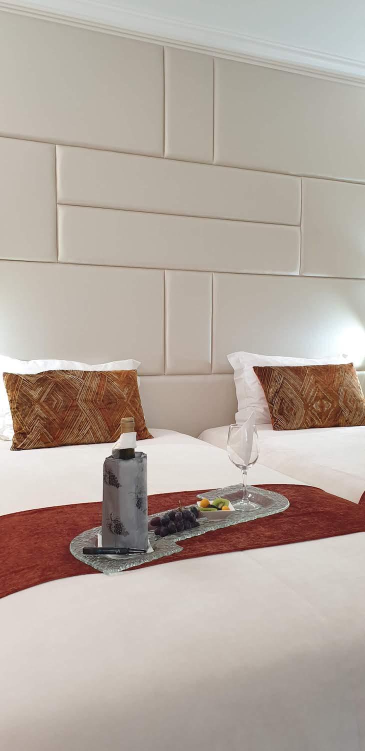 Josefa d´Óbidos Hotel -Óbidos - Portugal @ Viaje Comigo